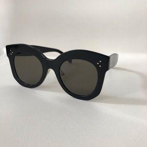 4e914a1488 Celine Sunglasses for Women